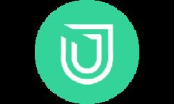 UnMarshal logo