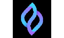 Seedify.fund logo
