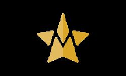 Mogul Productions logo