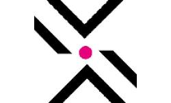 Polkadex logo
