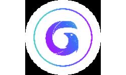 GamyFi Platform logo