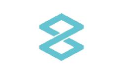 8PAY logo