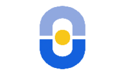 UREEQA logo