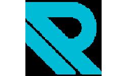 Relite Finance logo