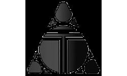 Alien Worlds logo