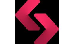 Cryptonovae logo