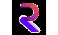 Raze Network logo