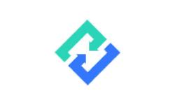 Horizon Protocol logo