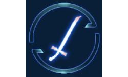 TheForce Trade logo