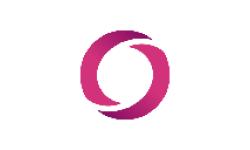 PolkaDomain logo