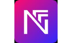 NFTify logo