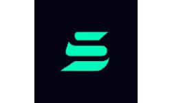 Synthetify logo