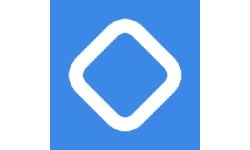 Verso Token logo