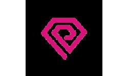 POLKARARE logo