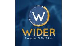Widercoin logo