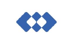 ArGoApp logo