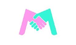 MoonTrust logo
