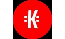 Kineko logo