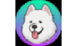 Samoyedcoin logo