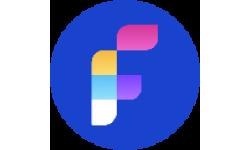 Fluity logo