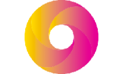 Sportcash One logo