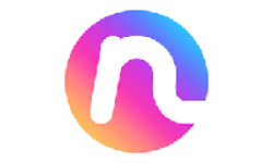 Nafter logo
