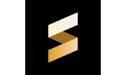 xSuter logo