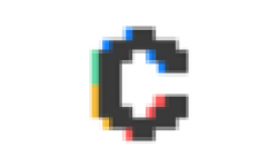 Convex Finance logo