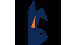 Bunicorn logo