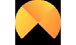 Solrise Finance logo