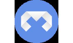 Pigeoncoin logo