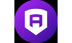 Abyss Token logo