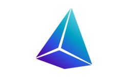 ACENT logo