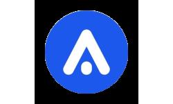 AIOZ Network logo