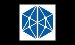 AllianceBlock logo