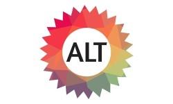 Alitas logo
