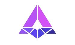 APY.Finance logo