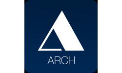 Archer DAO Governance Token logo