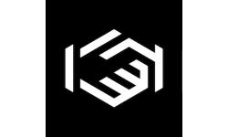 Permission Coin logo