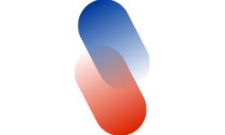 Atletico De Madrid Fan Token logo