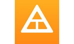 Artfinity logo
