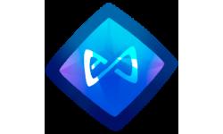 Axie Infinity Shards logo