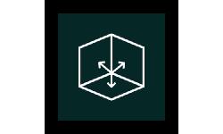 Axis DeFi logo