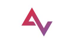 Azbit logo