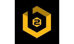 Bitcoiin logo