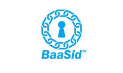 BaaSid logo