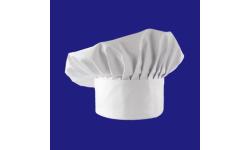 BondAppétit Governance Token logo
