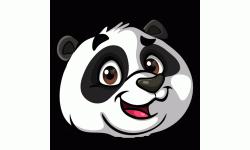 Panda Yield logo