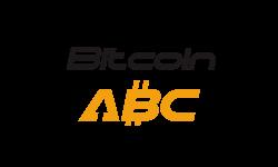 Bitcoin Cash ABC logo