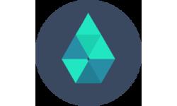 Big Data Protocol logo